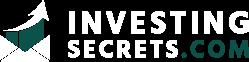 investingsecrets logo