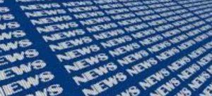 tariff news