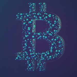 Eliminating Bitcoin risks