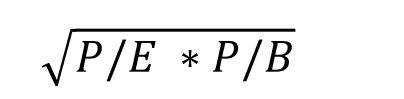 creating a formula