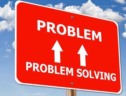 market problem solving