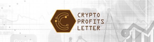 Crypto Profits Letter
