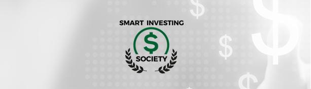 Smart Investing Society